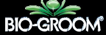 Bio Groom sjampo og balsam