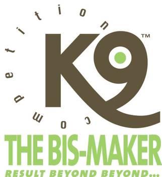 K9 pelspleieprodukter