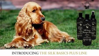 Silk Basic Plus Line
