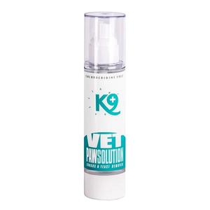 Bilde av  K9 Vet Paw Solution -
