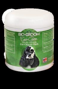 Bilde av Bio Groom Ear Care Pads