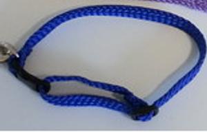 Bilde av Halsbånd i nylon