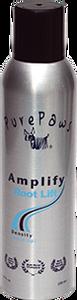Bilde av Amplify Root Lift