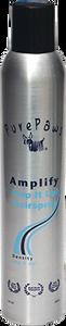 Bilde av Amplify Amp It Up Hairspray