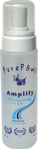 Bilde av Amplify Volumizing Foam
