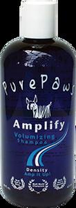Bilde av Amplify Shampoo