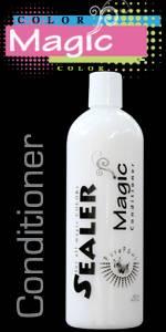 Bilde av Sealer Magic Conditioner 473
