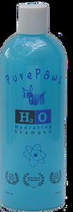 Bilde av H2O Shampoo