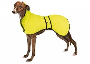 Bilde av Max+Co All Weather Dog Coat