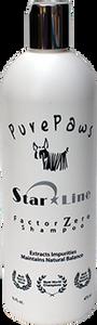 Bilde av Star Line Factor Zero Shampoo