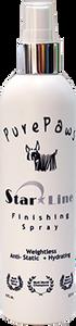 Bilde av Star Line Finishing Show