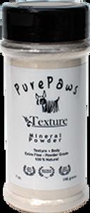 Bilde av Texture Mineral Powder