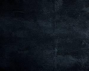 Bilde av Vetbed ensfarget svart,