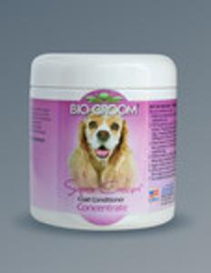 Bilde av BioGroom Super Cream