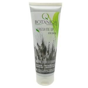 Bilde av Botaniqa Fresh Me Up Shampoo