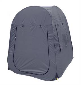 Bilde av Popup-telt grått 170 cm