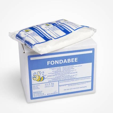 Bilde av Fondabee 1 x 2,5 kg