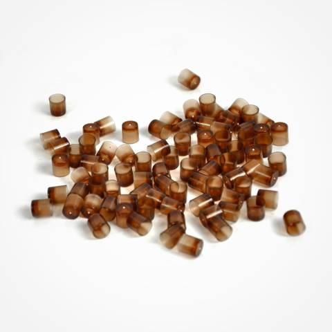 Bilde av Cellekopper plast 50-pakk