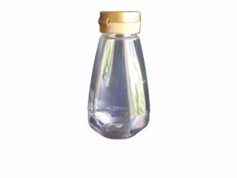 Klemmeflaske 335g 6-pakk