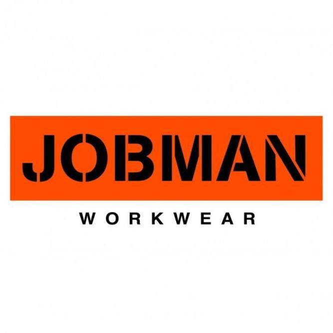 Bilde av Jobman