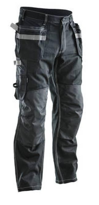 Bilde av Jobman bukser