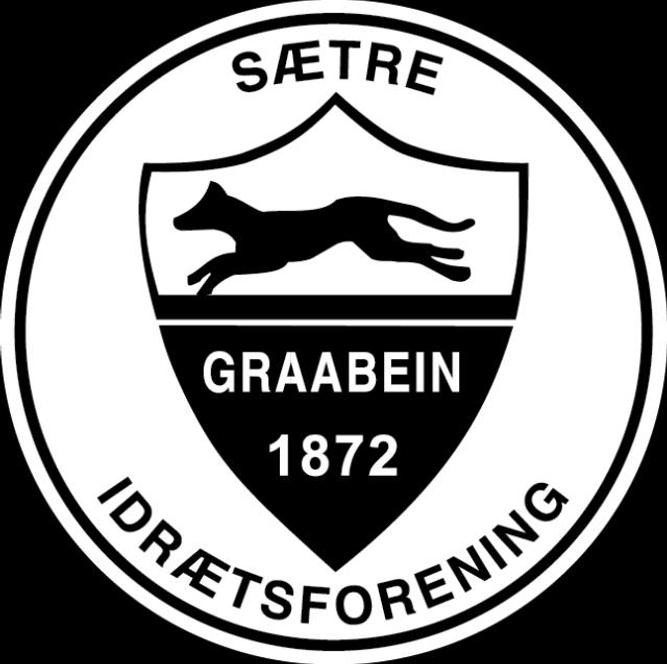Bilde av Graabein Fotball