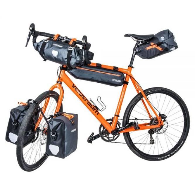 Bilde av Sykkeltilbehør