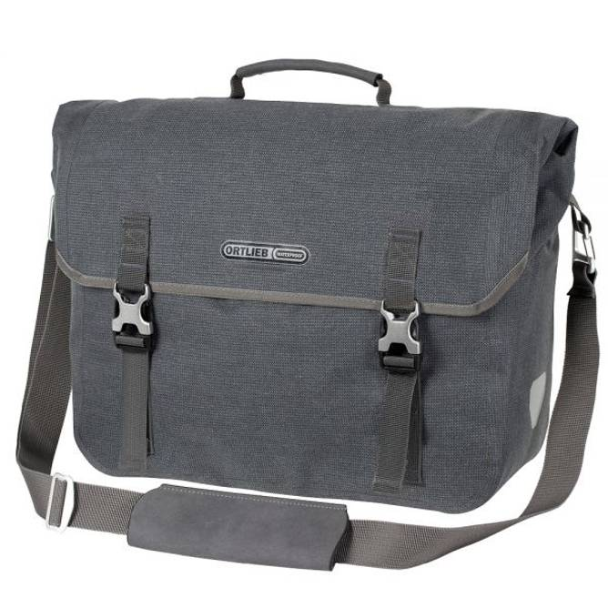 Bilde av Ortlieb Commuter-Bag Two