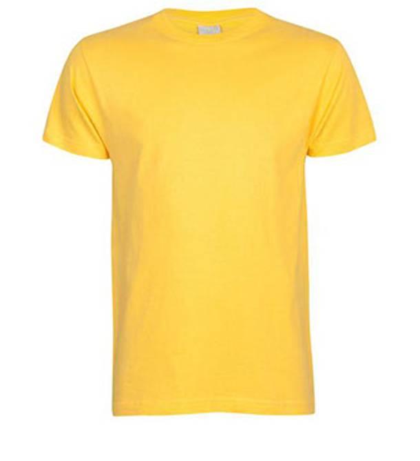 Bilde av Tracker Orginal T-shirt