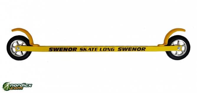 Bilde av Swenor skate long