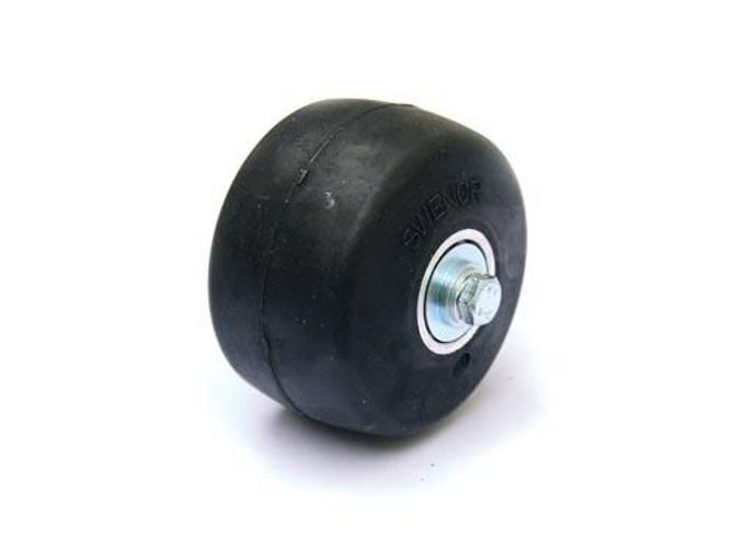 Bilde av Swenor Komplett Forhjul