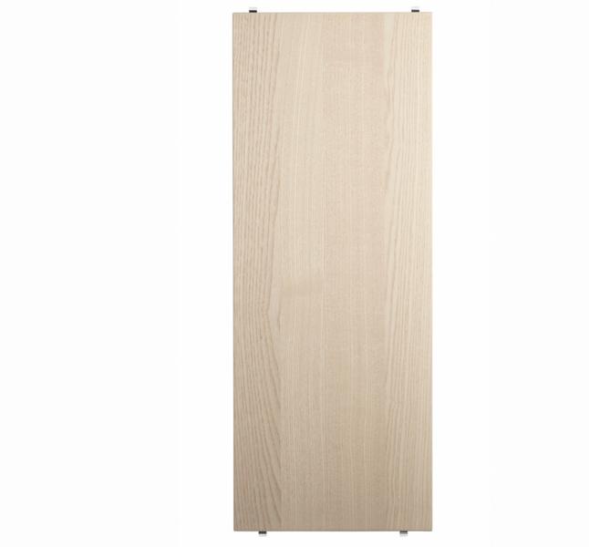Hyller 3 pack 78 x 30 cm, String