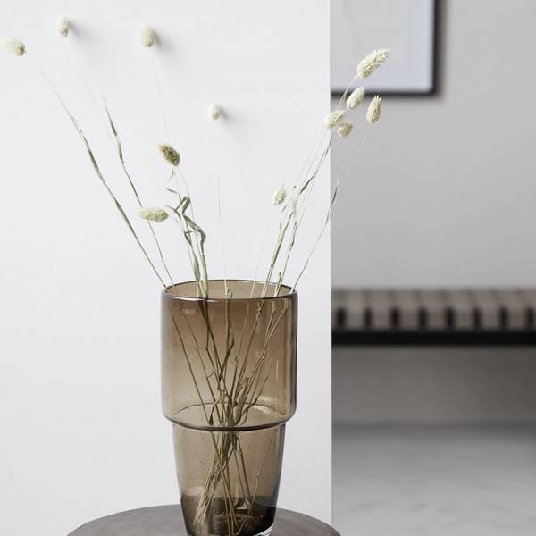 Vase Chazia