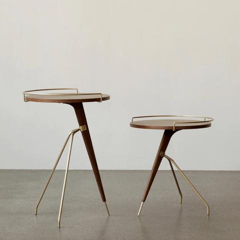 Bilde av Umanoff Side Table