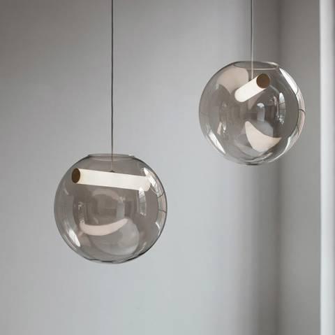 Bilde av Reveal Lampe