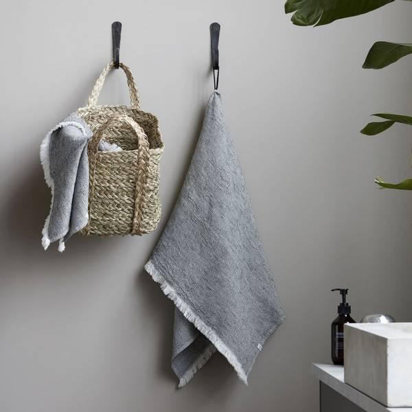 Towel Latur