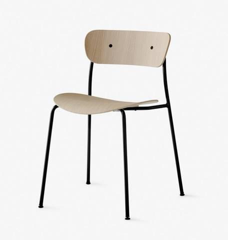 Bilde av Pavilion Chair Av1 Eik