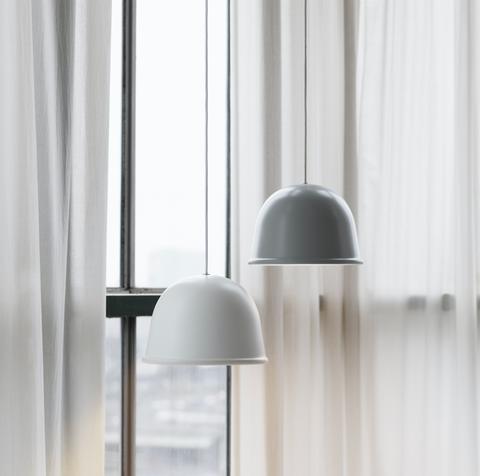 Bilde av Local lampe