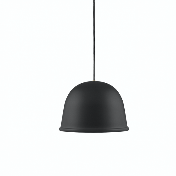 Local lampe