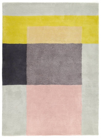 Bilde av Colour Carpet HAY