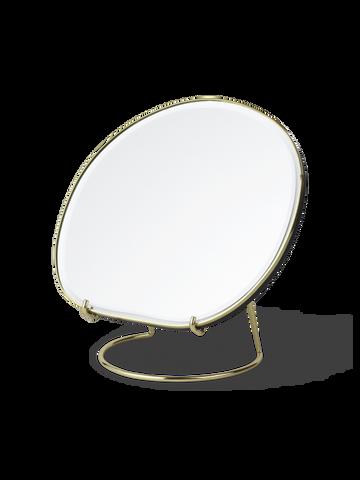 Bilde av Pond Table Mirror
