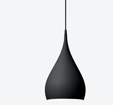 Bilde av Sampesale Spinning lampe BH1