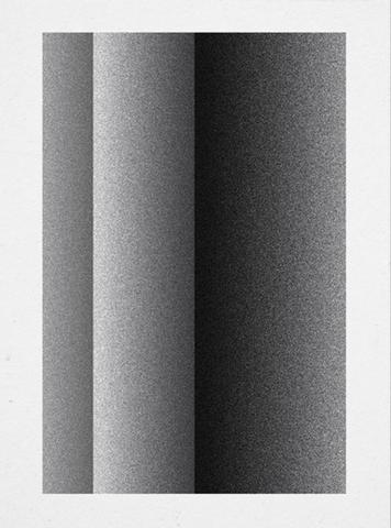 Bilde av Graphic Grain 03