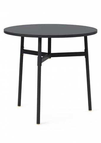 Bilde av Union Table 80 cm