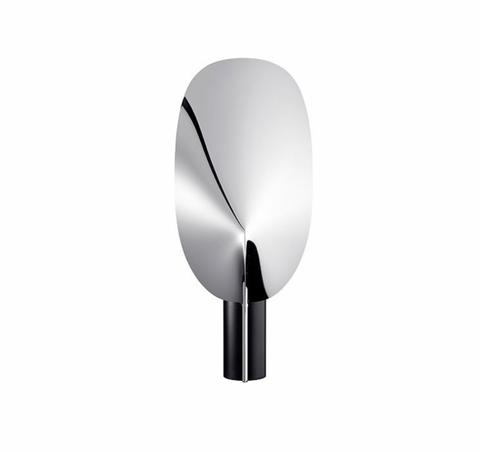 Bilde av Serena bordlampe