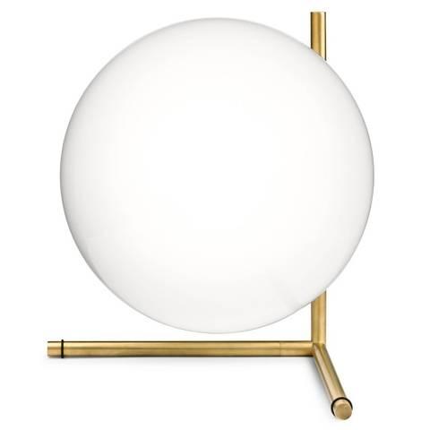 Bilde av FLOS IC T2 bordlampe