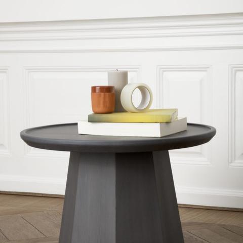 Bilde av Pine table Large