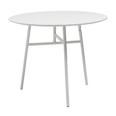 Bilde av Tilt Top Table White