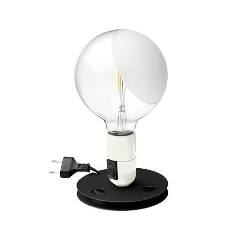 Bilde av Lampadina bordlampe