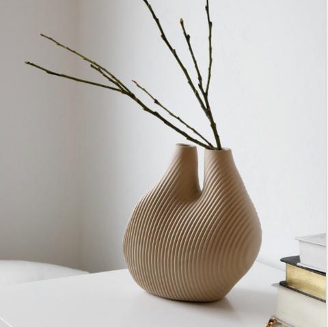Bilde av W & S Chamber Vase